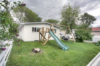 Photo 15: 188 Rouge Road in Winnipeg: Westwood Single Family Detached for sale (5G)  : MLS®# 1713597