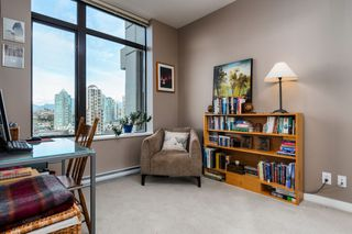 Photo 21: 1804 2355 MADISON AVENUE in Burnaby: Brentwood Park Condo for sale (Burnaby North)  : MLS®# R2141363