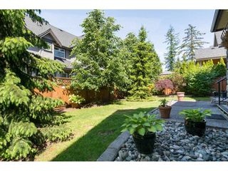"Photo 18: 16223 27A Avenue in Surrey: Grandview Surrey House for sale in ""MORGAN HEIGHTS"" (South Surrey White Rock)  : MLS®# R2173445"