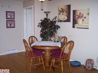 Photo 7: 111 22022 49 Ave in Langley: Home for sale : MLS®# F1313461
