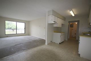 Photo 2: 123 45598 MCINTOSH Drive in Chilliwack: Chilliwack W Young-Well Condo for sale : MLS®# R2180494