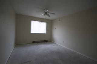 Photo 3: 123 45598 MCINTOSH Drive in Chilliwack: Chilliwack W Young-Well Condo for sale : MLS®# R2180494