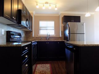 "Photo 4: 406 30525 CARDINAL Avenue in Abbotsford: Abbotsford West Condo for sale in ""Tamarind Westside"" : MLS®# R2185961"