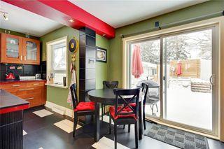 Photo 10: 49 MEADOWVIEW RD SW in Calgary: Meadowlark Park House for sale : MLS®# C4104032