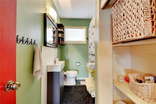 Photo 14: 49 MEADOWVIEW RD SW in Calgary: Meadowlark Park House for sale : MLS®# C4104032