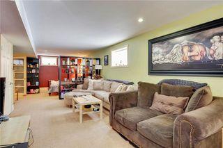 Photo 24: 49 MEADOWVIEW RD SW in Calgary: Meadowlark Park House for sale : MLS®# C4104032