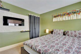 Photo 16: 49 MEADOWVIEW RD SW in Calgary: Meadowlark Park House for sale : MLS®# C4104032
