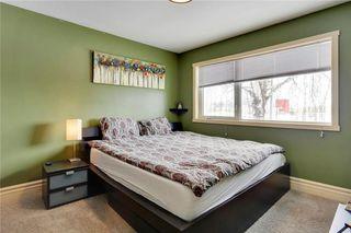 Photo 15: 49 MEADOWVIEW RD SW in Calgary: Meadowlark Park House for sale : MLS®# C4104032
