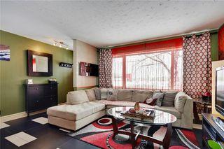 Photo 3: 49 MEADOWVIEW RD SW in Calgary: Meadowlark Park House for sale : MLS®# C4104032
