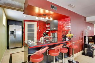 Photo 28: 49 MEADOWVIEW RD SW in Calgary: Meadowlark Park House for sale : MLS®# C4104032