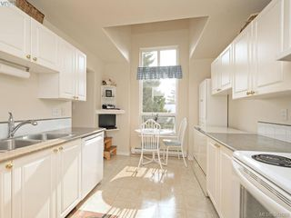 Photo 7: 302 1663 McKenzie Ave in VICTORIA: SE Mt Tolmie Condo for sale (Saanich East)  : MLS®# 767665