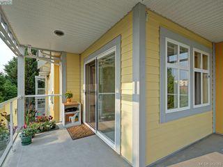 Photo 19: 302 1663 McKenzie Ave in VICTORIA: SE Mt Tolmie Condo for sale (Saanich East)  : MLS®# 767665