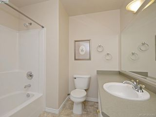 Photo 16: 302 1663 McKenzie Ave in VICTORIA: SE Mt Tolmie Condo for sale (Saanich East)  : MLS®# 767665