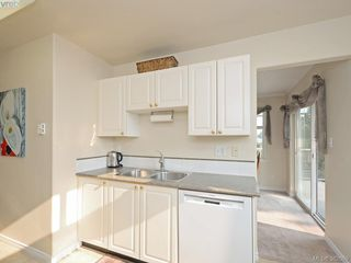 Photo 10: 302 1663 McKenzie Ave in VICTORIA: SE Mt Tolmie Condo for sale (Saanich East)  : MLS®# 767665