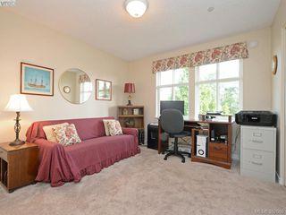 Photo 15: 302 1663 McKenzie Ave in VICTORIA: SE Mt Tolmie Condo for sale (Saanich East)  : MLS®# 767665
