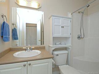 Photo 14: 302 1663 McKenzie Ave in VICTORIA: SE Mt Tolmie Condo for sale (Saanich East)  : MLS®# 767665