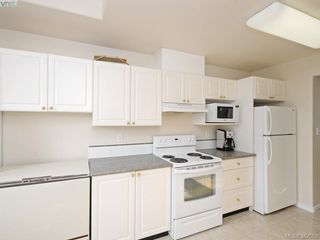 Photo 9: 302 1663 McKenzie Ave in VICTORIA: SE Mt Tolmie Condo for sale (Saanich East)  : MLS®# 767665