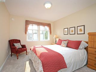 Photo 13: 302 1663 McKenzie Ave in VICTORIA: SE Mt Tolmie Condo for sale (Saanich East)  : MLS®# 767665