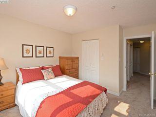 Photo 12: 302 1663 McKenzie Ave in VICTORIA: SE Mt Tolmie Condo for sale (Saanich East)  : MLS®# 767665