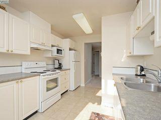 Photo 8: 302 1663 McKenzie Ave in VICTORIA: SE Mt Tolmie Condo for sale (Saanich East)  : MLS®# 767665