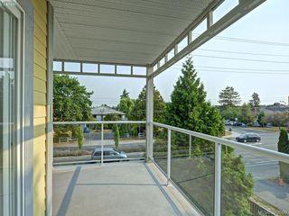 Photo 18: 302 1663 McKenzie Ave in VICTORIA: SE Mt Tolmie Condo for sale (Saanich East)  : MLS®# 767665