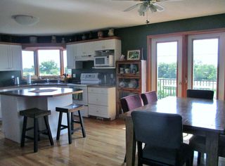 Photo 6: 115154 152N Road in RM of Dauphin: Single Family Detached for sale (r30)