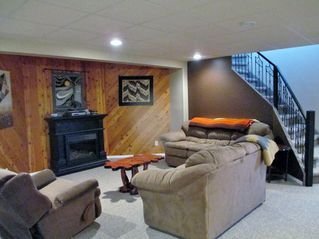 Photo 17: 115154 152N Road in RM of Dauphin: Single Family Detached for sale (r30)