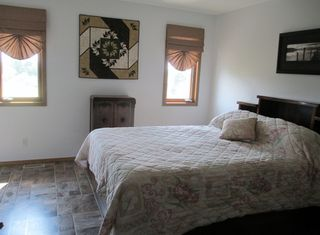 Photo 15: 115154 152N Road in RM of Dauphin: Single Family Detached for sale (r30)
