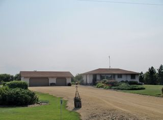 Photo 22: 115154 152N Road in RM of Dauphin: Single Family Detached for sale (r30)