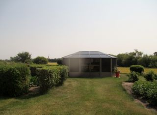 Photo 10: 115154 152N Road in RM of Dauphin: Single Family Detached for sale (r30)
