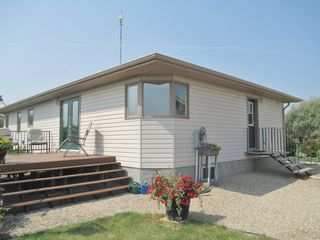 Photo 21: 115154 152N Road in RM of Dauphin: Single Family Detached for sale (r30)