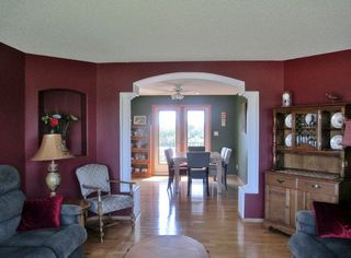 Photo 2: 115154 152N Road in RM of Dauphin: Single Family Detached for sale (r30)