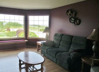 Photo 3: 115154 152N Road in RM of Dauphin: Single Family Detached for sale (r30)