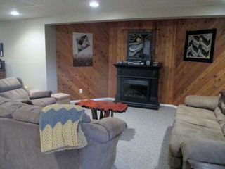 Photo 18: 115154 152N Road in RM of Dauphin: Single Family Detached for sale (r30)