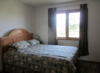 Photo 14: 115154 152N Road in RM of Dauphin: Single Family Detached for sale (r30)