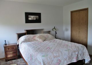 Photo 16: 115154 152N Road in RM of Dauphin: Single Family Detached for sale (r30)