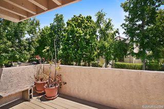 Photo 5: LA JOLLA Townhome for rent : 2 bedrooms : 8448 Via Sonoma #97