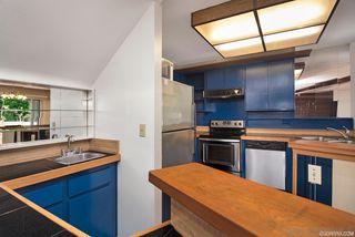 Photo 7: LA JOLLA Townhome for rent : 2 bedrooms : 8448 Via Sonoma #97