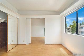Photo 11: LA JOLLA Townhome for rent : 2 bedrooms : 8448 Via Sonoma #97