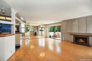 Photo 2: LA JOLLA Townhome for rent : 2 bedrooms : 8448 Via Sonoma #97