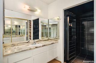 Photo 9: LA JOLLA Townhome for rent : 2 bedrooms : 8448 Via Sonoma #97