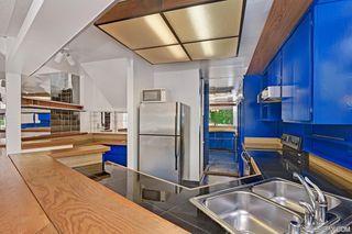 Photo 4: LA JOLLA Townhome for rent : 2 bedrooms : 8448 Via Sonoma #97