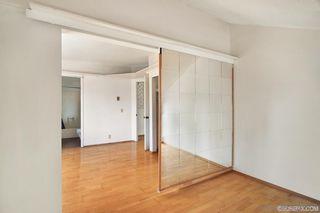 Photo 12: LA JOLLA Townhome for rent : 2 bedrooms : 8448 Via Sonoma #97