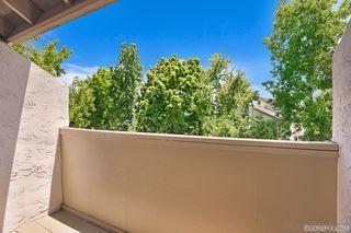 Photo 10: LA JOLLA Townhome for rent : 2 bedrooms : 8448 Via Sonoma #97