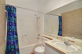 Photo 13: LA JOLLA Townhome for rent : 2 bedrooms : 8448 Via Sonoma #97