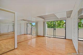 Photo 8: LA JOLLA Townhome for rent : 2 bedrooms : 8448 Via Sonoma #97