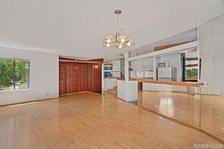 Photo 3: LA JOLLA Townhome for rent : 2 bedrooms : 8448 Via Sonoma #97