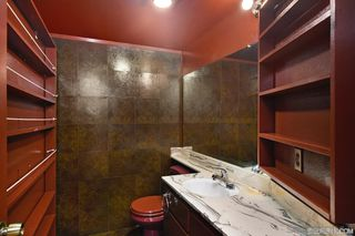 Photo 6: LA JOLLA Townhome for rent : 2 bedrooms : 8448 Via Sonoma #97