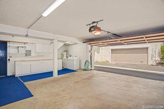 Photo 14: LA JOLLA Townhome for rent : 2 bedrooms : 8448 Via Sonoma #97