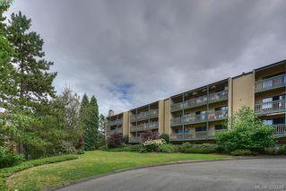 Photo 2: 116 3277 Quadra St in VICTORIA: SE Maplewood Condo Apartment for sale (Saanich East)  : MLS®# 768023